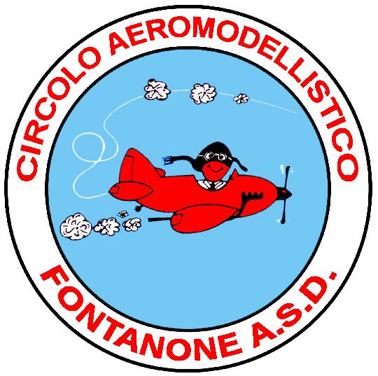 logo fontanone